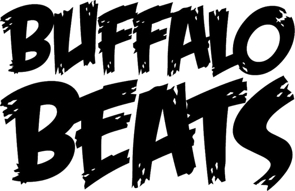 Buffalo Beats Logo